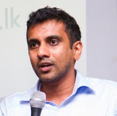 Lahiru Pathmalal